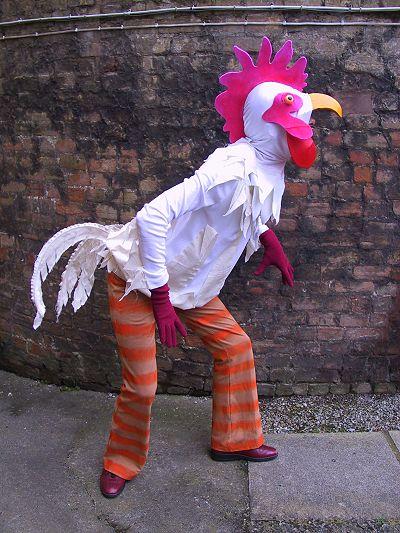 http://www.nancyfarmer.net/blog/blog_07_01_14_panto/cockadoodle_02_web.jpg