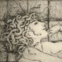 thumbnail of The 2014 Calendar: 'A Medusa For All Seasons'