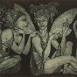 thumbnail of Fairy Gossip